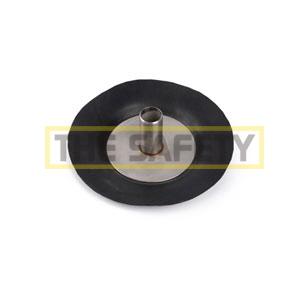 DIAPHRAGM FOR HI-EX FOAM PRS 50/150